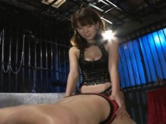 Hardcore JAV Actress Asian...