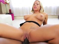 Busty slut Olivia Austin...