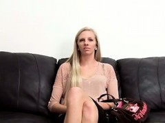 hot milf anal and creampied...