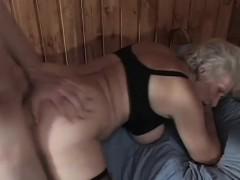 Порно большем секс