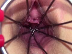 секс порно скачать торрент