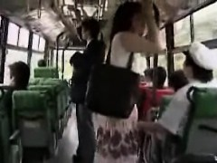 masturbation_in_bus