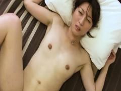 Miki Sugimoto - Skinny JAV...