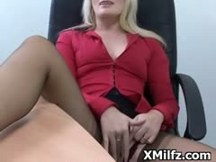 Explicit Sexy Tasty Mature...